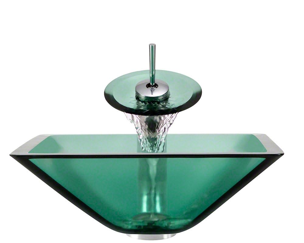 p306_emerald_c_57891b515ee62