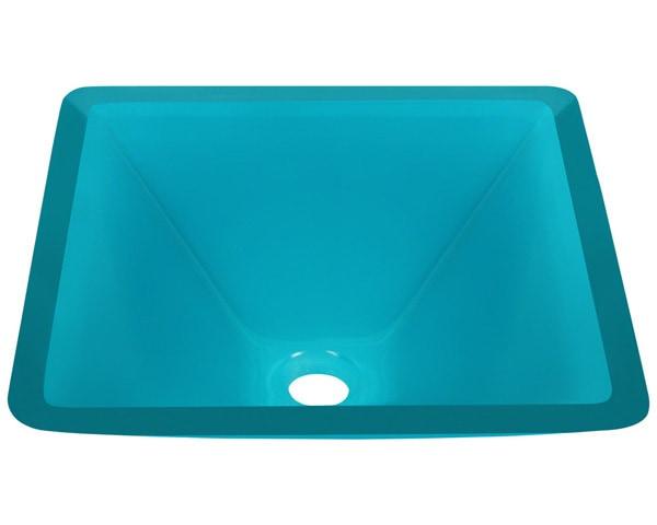 p306_turquoise_576c2f00b1ebb