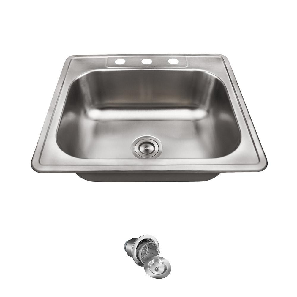 Artika Black Kitchen Double Granite Sink 50/50 Kitchen sink, Double ...