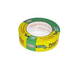 Epoxy TO/GO Masking tape pro green 36mmx 55 mm