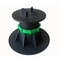 dtg_s3_adjustable_support_842315030026_570fc381ad9f4