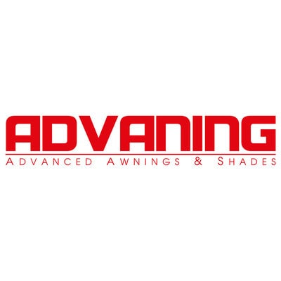 Advaning