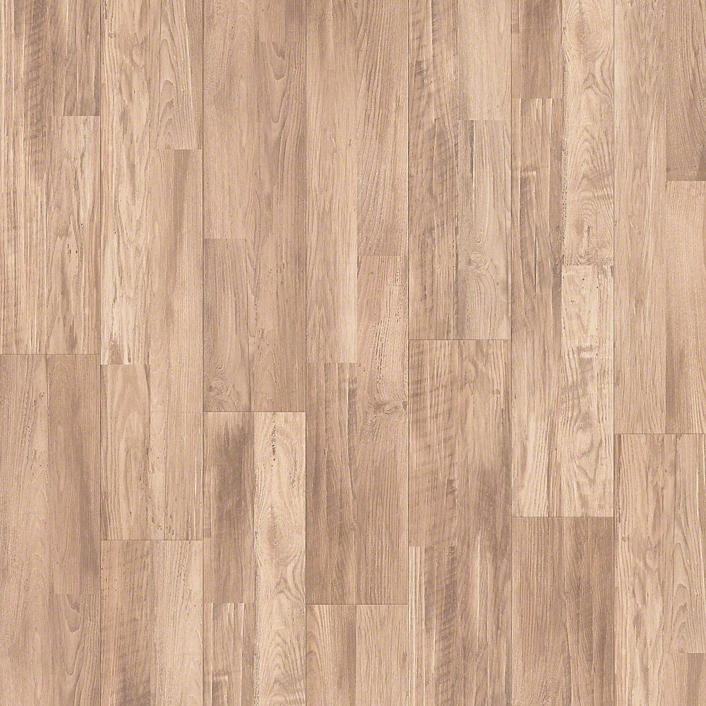 Shaw floors laminate flooring stonegate plus collection for Shaw laminate flooring