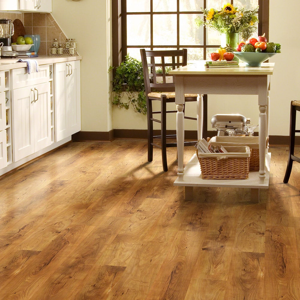 Free samples shaw floors impressions plus laminate colonial pine 005bd00256roomscene1593eb9abe8316 baanklon Image collections