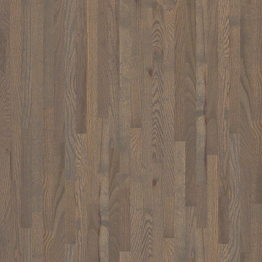 Shaw wood flooring reviews gurus floor for Shaw flooring