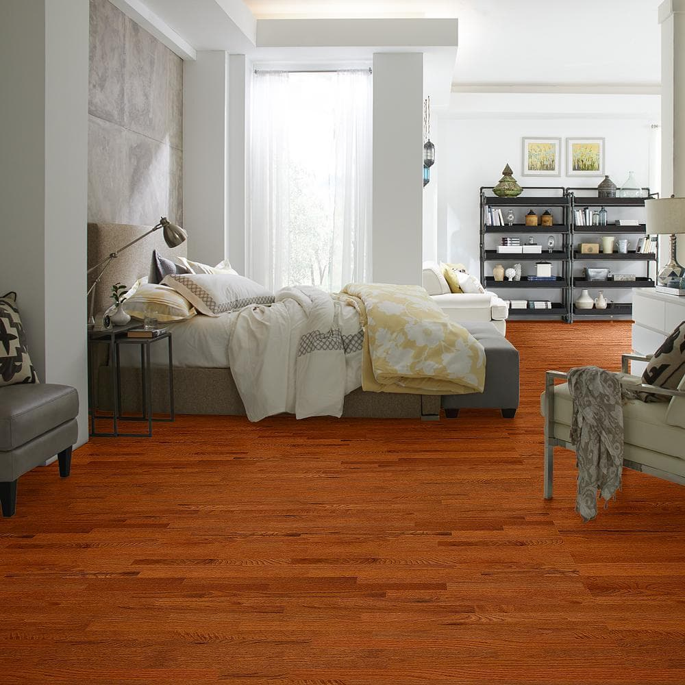 gunstock collection products by qs oak red quick laminate flooring step floors