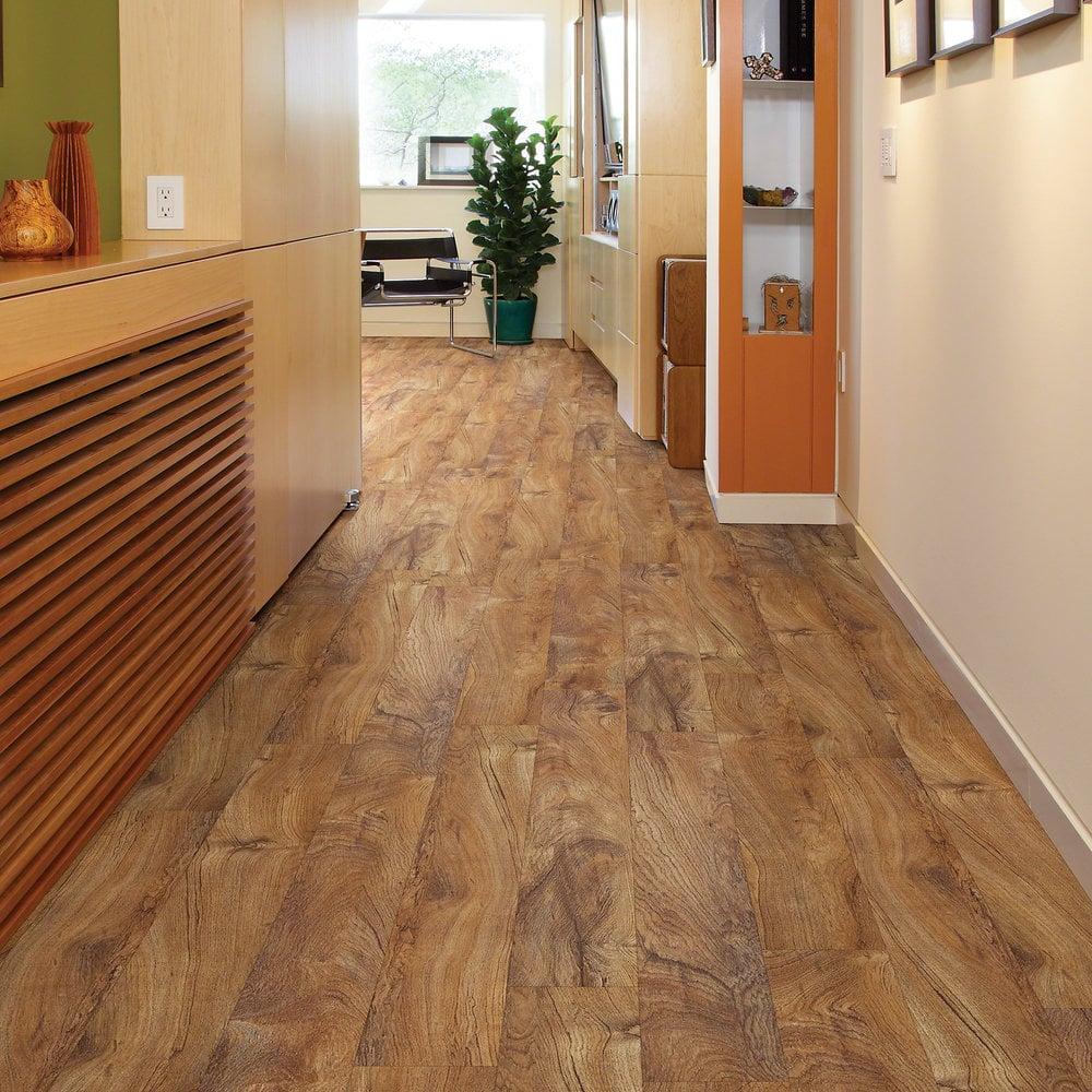 Shaw Plank Flooring: Shaw Floors Vinyl Plank Flooring