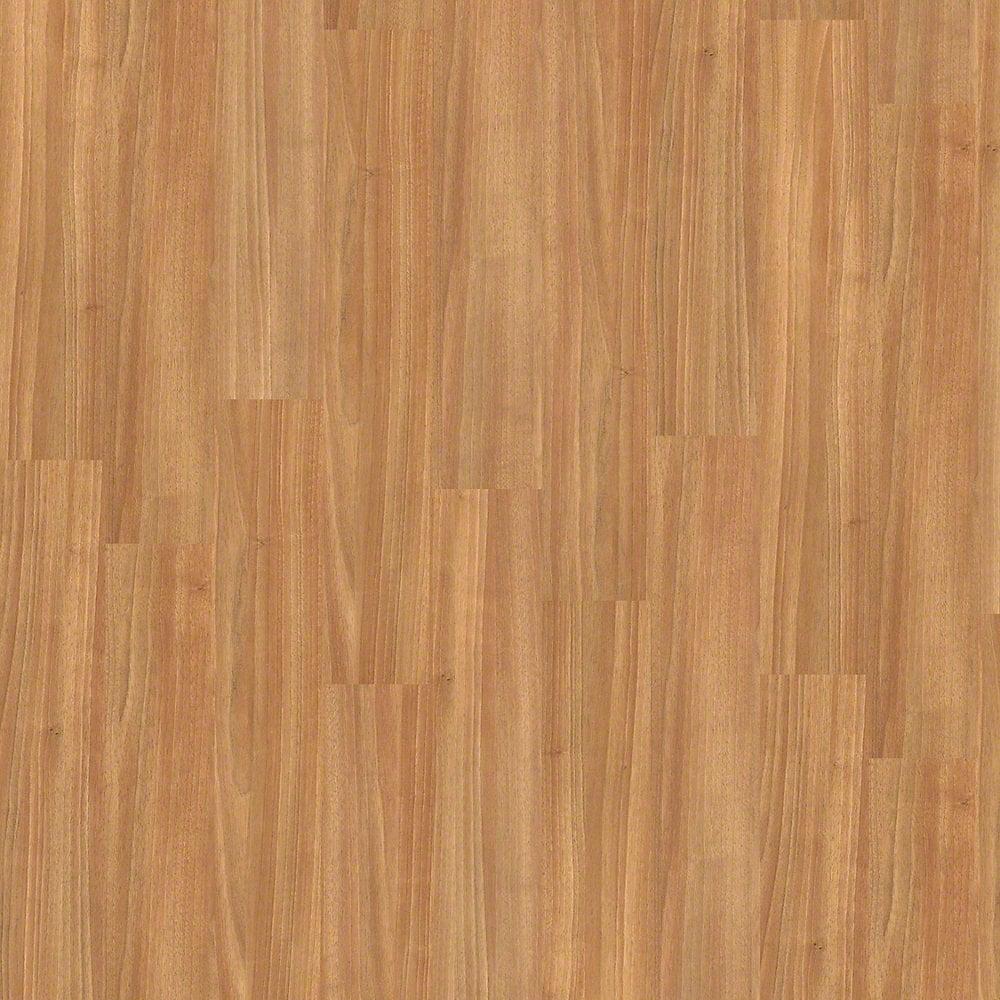 "Shaw Plank Flooring: Shaw Floors Fairbanks 20 Vinyl Plank Desert Sand / 6""W X"