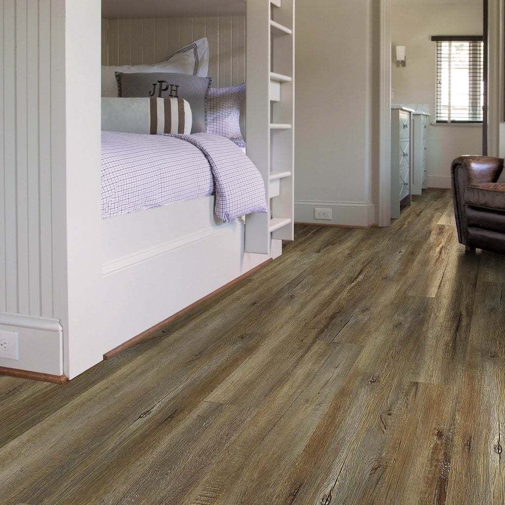 Free Samples Shaw Floors Vinyl Plank Flooring Elite