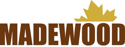 MADEWOOD