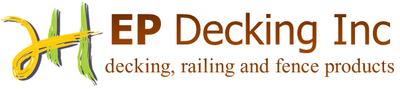 EP Decking