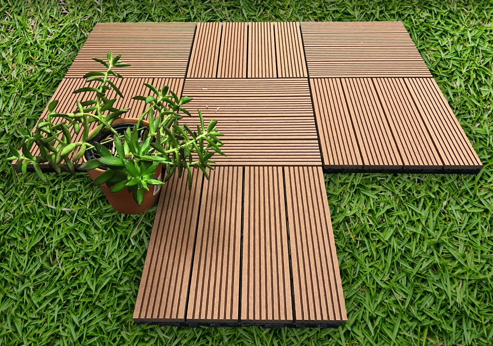 Ep decking composite click lock locking deck tiles mocha 12x12x15 042aa5859d36f9e9db ppazfo