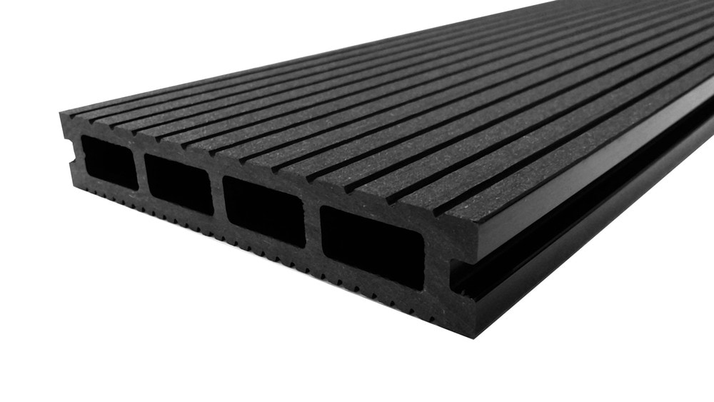 Free Samples Ep Decking Ep Wood Plastic Composite Decking