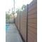 fence4_585c779aec5b9