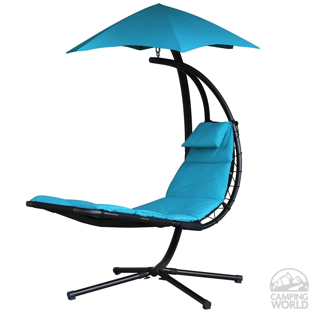 85876n_chair_57990d6deebe9