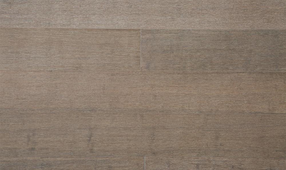 6mm Rigid SPC Click-Lock Water Resistant Terminus Bamboo Series