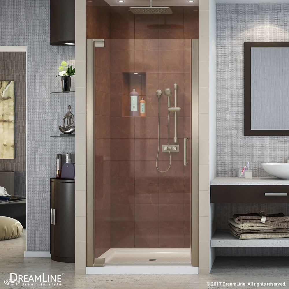 elegance_shower_door_32x72_04_59ca7464b35d9