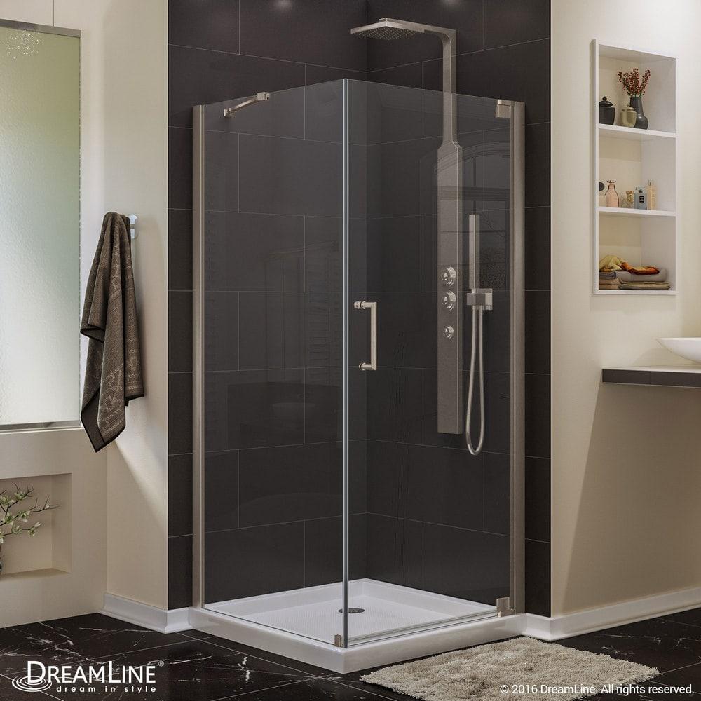 elegance_shower_enclosure_w_arm_04_59dbde4eefadf