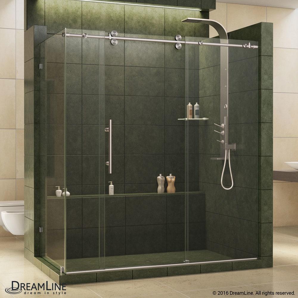 enigma_shower_enclosure_36x72_07_59dbddcbd3404