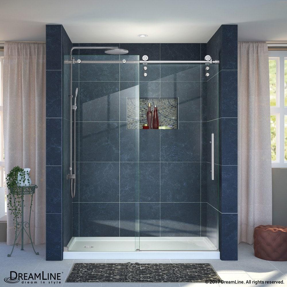 Shower Pans   BuildDirect®