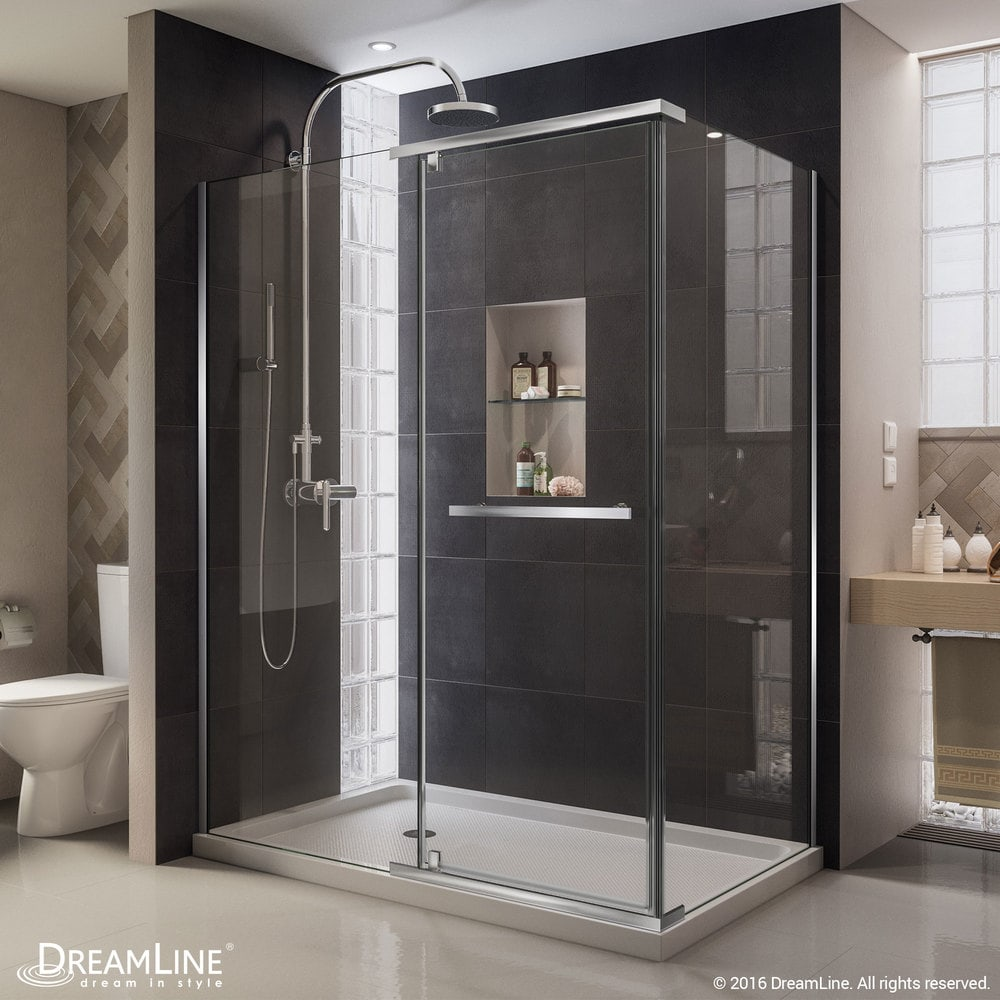 quatra_modern_corner_shower_enclosure_01_59dbdf59f255c