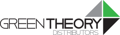 Green Theory Distributors