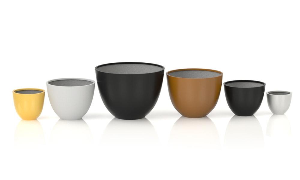bowls_59e90df610e04