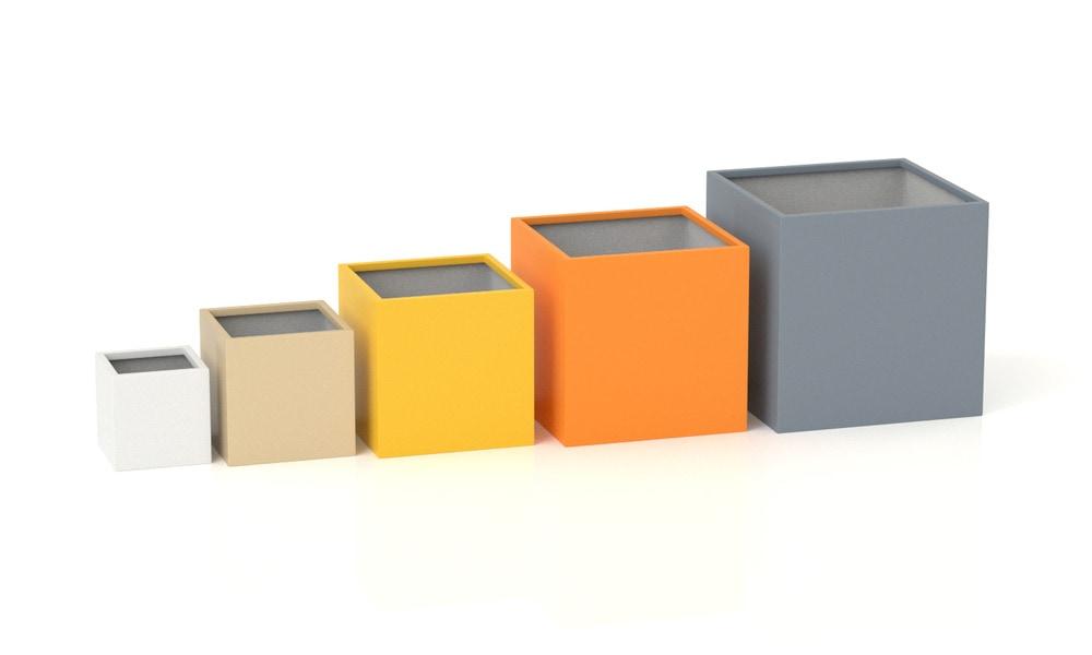 cubes_59e90f3f854d1