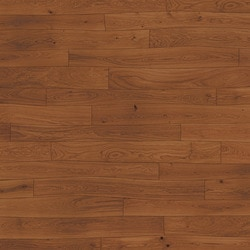 Curv8 Flooring Oak Engineered Hardwood Flooring