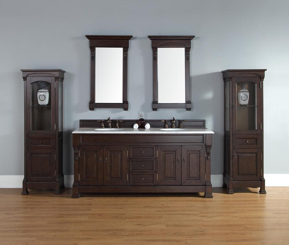 James Martin Furniture Brookfield Collection Transitional