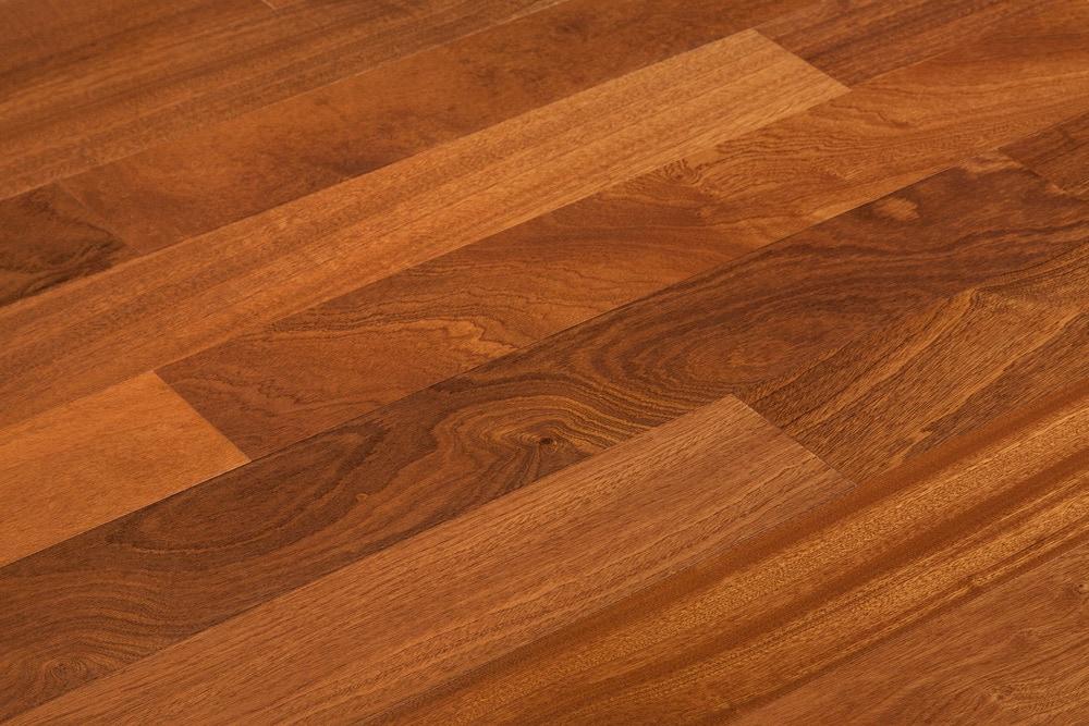Jasper Engineered Hardwood Flooring African Heritage Collection