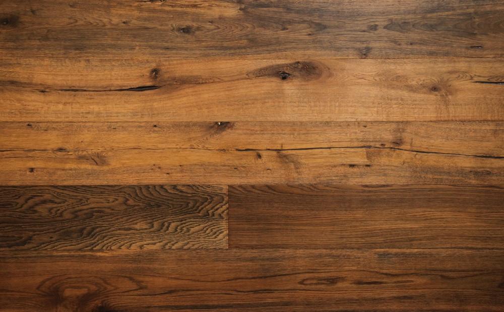 samples jasper engineered hardwood baltic oak collection sedona silver oak