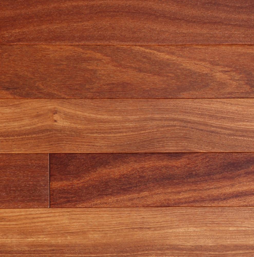 Easoon Hardwood Flooring South American Legends