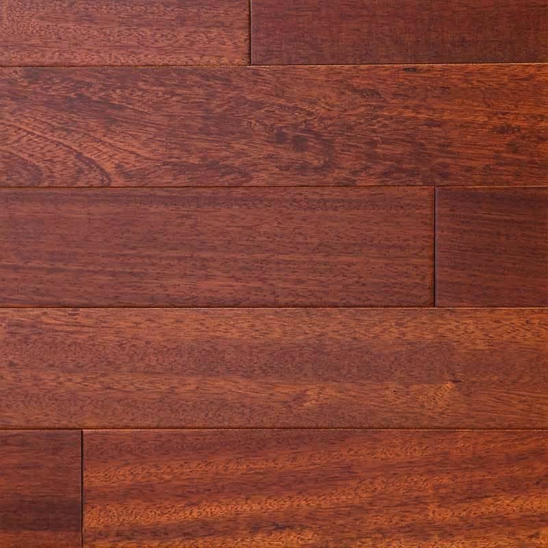 Jasper Engineered Hardwood Flooring South American Legends