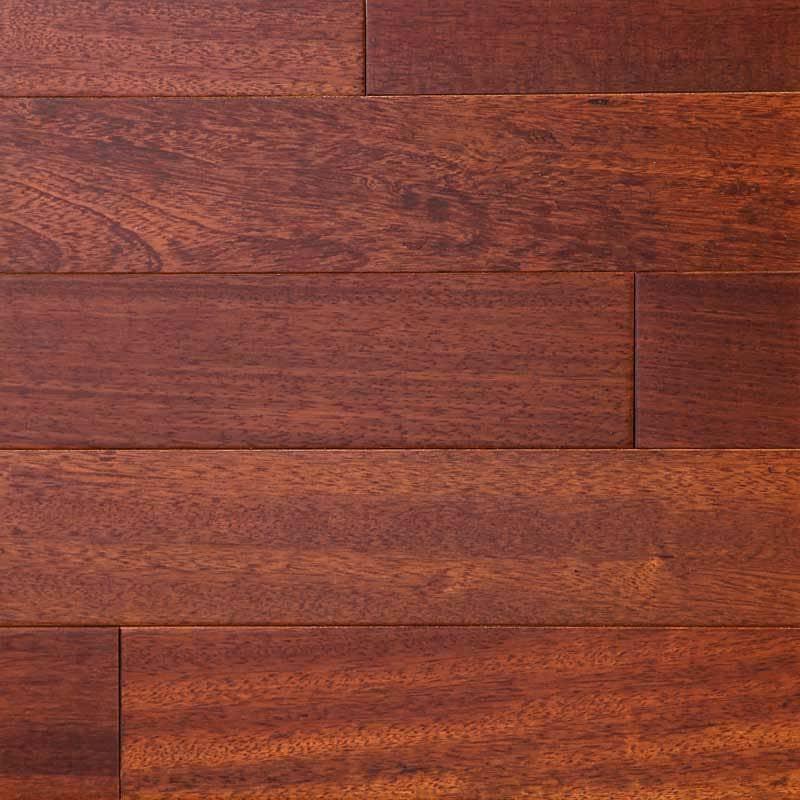 Mazama hardwood flooring real teak collection cabana for Brazilian cherry hardwood flooring