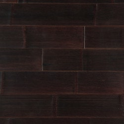 Pictures of ebony bamboo floors 3
