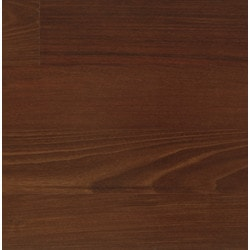 Easoon Hardwood Flooring   South American Legends Collection