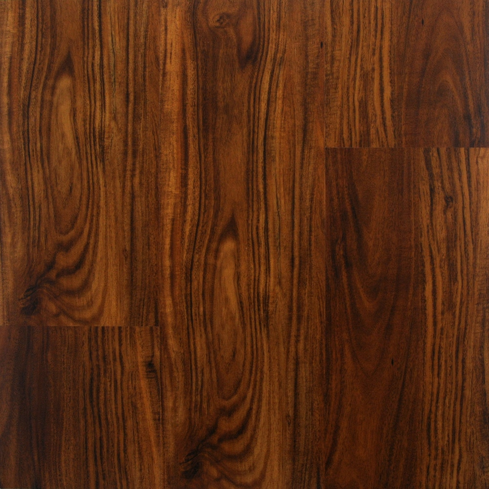 Free Samples Vesdura Vinyl Planks 4mm Pvc Click Lock