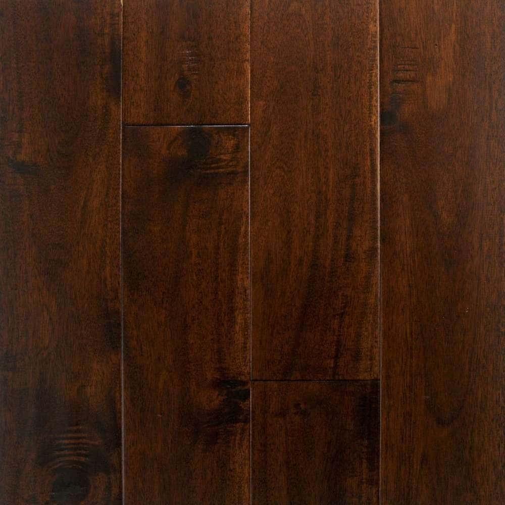 EagleWOOD Hardwood Flooring