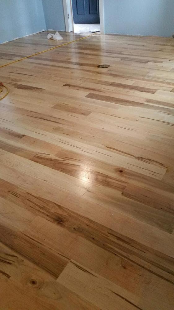 marvelous mill run flooring #5: 157_5706d8a3c6ee6