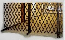 portable_gate_586c021a09b9d