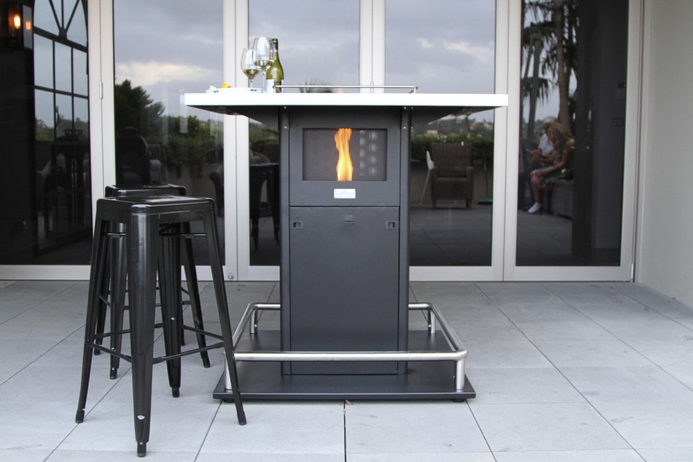 fire_n_table_59ee576fc6b1b