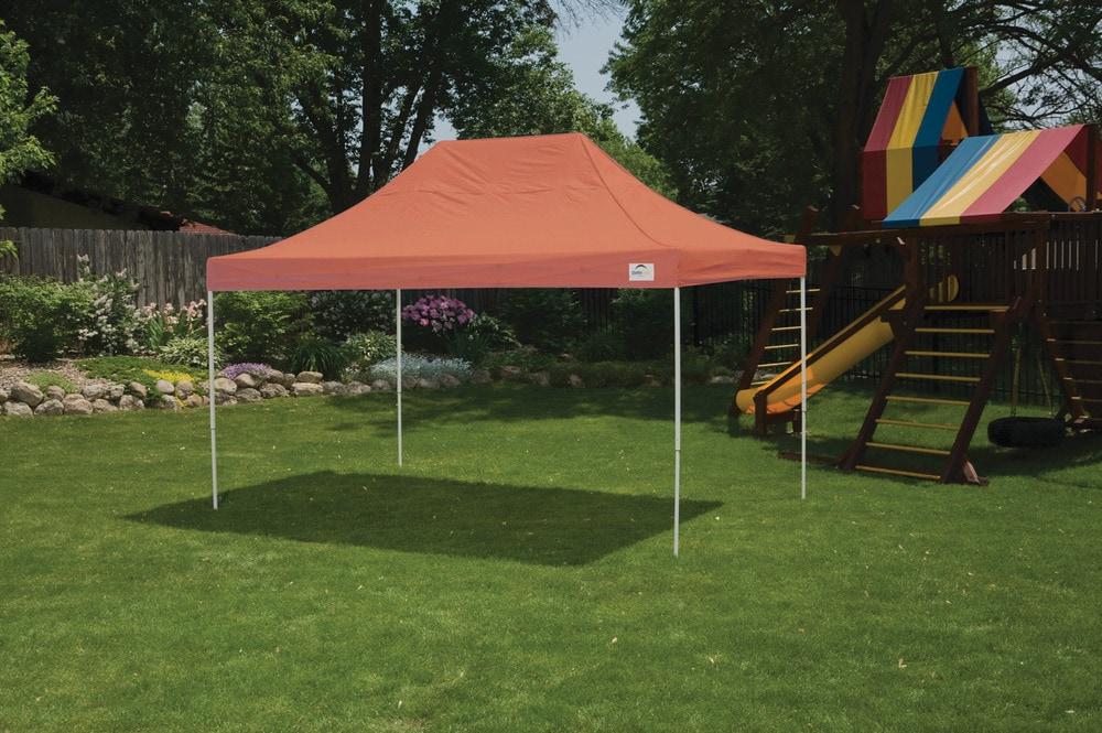 22739_01_581b84aa693f5 & ShelterLogic Pop-Up Canopy HD Straight Leg Pop-up Canopy ...