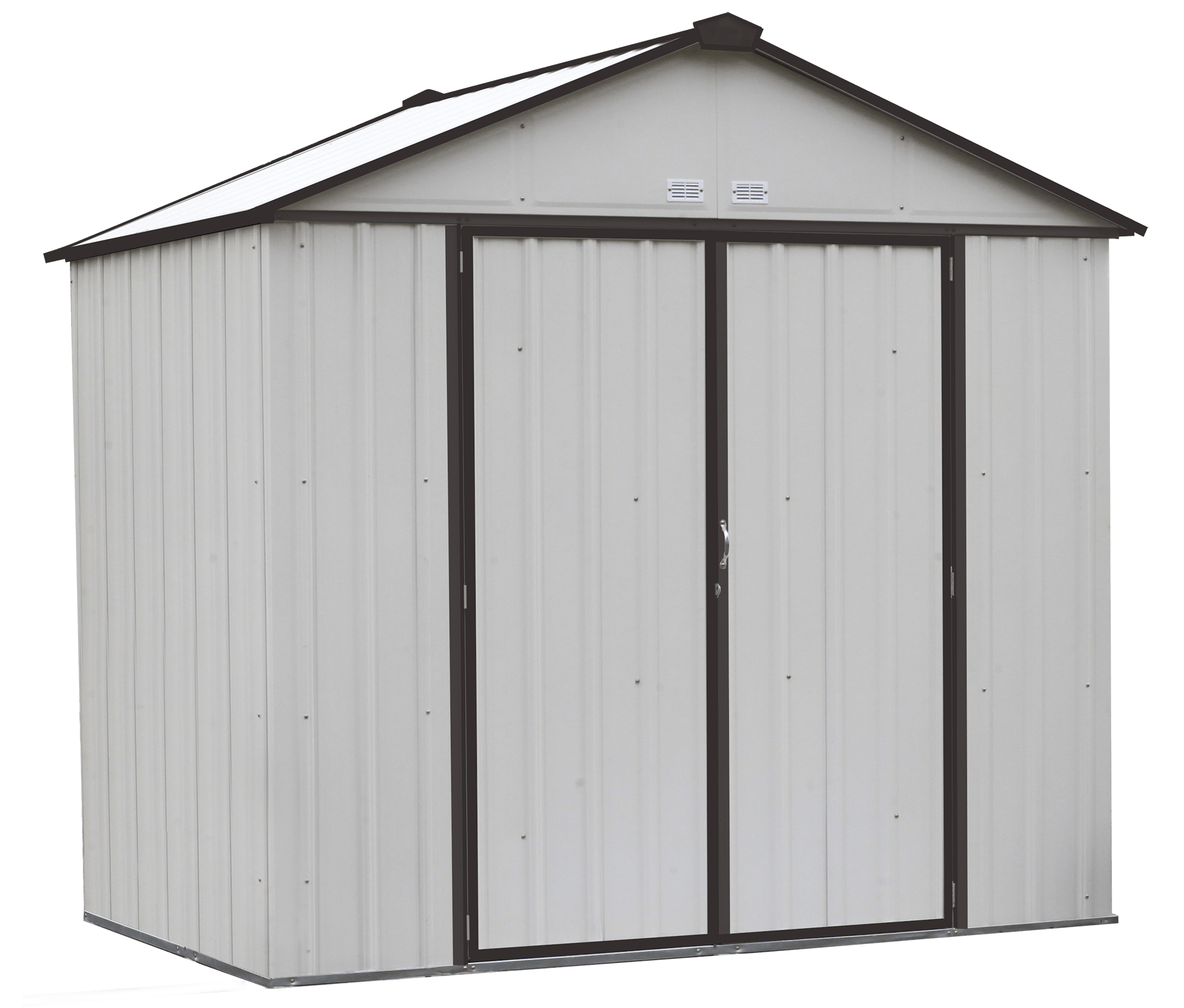 Walmart storage sheds clearance plans for a autos post for Storage sheds for sale near me