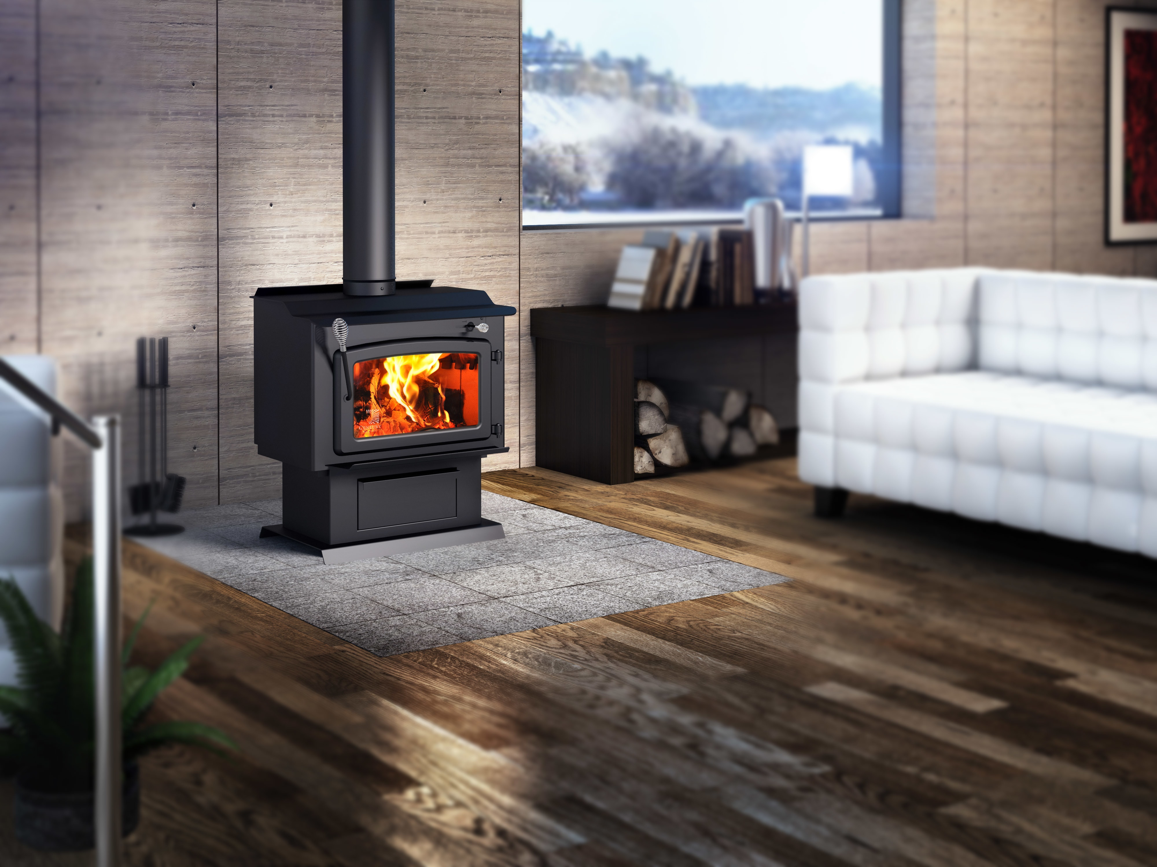 century fw2700 with blower century wood stove fw2700 wood stove