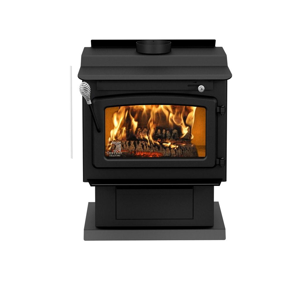 century fw3000 with blower century wood stove fw3000 wood stove