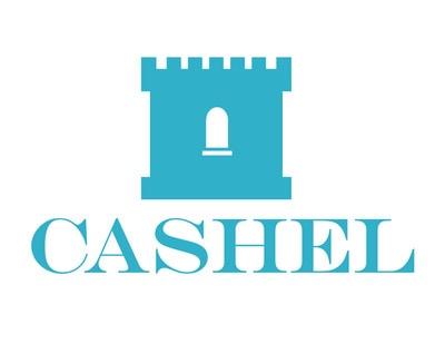Cashel, LLC