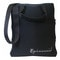 ep_bag001_front_582f622f4ce31