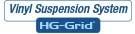 HG-Grid