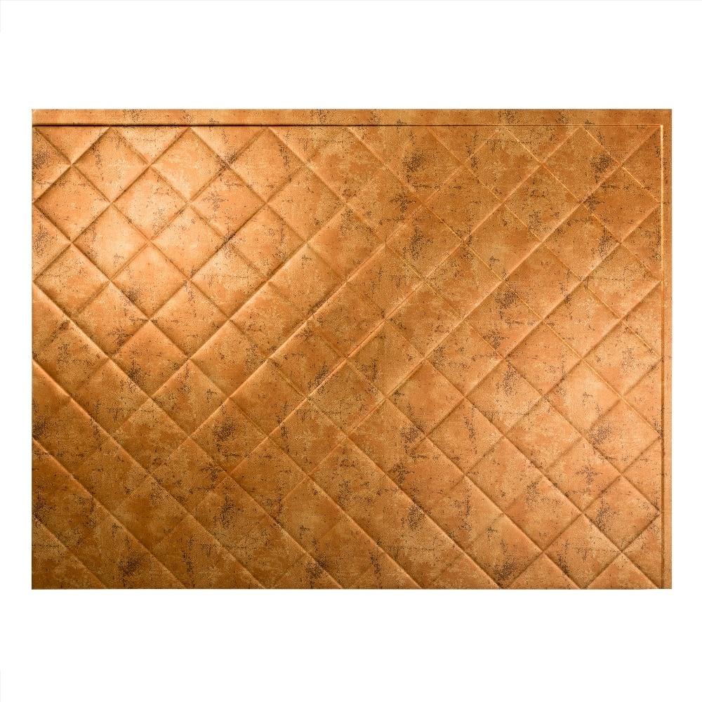 Gl Stone Amp Tile Mosaic Tile Peel Amp Stick Metal Series